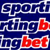 Sporting Bet - Sports Betting