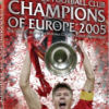 Liverpool - Champions Of Europe