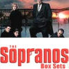 Sopranos Box Sets