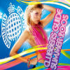 Ministry Of Sound - Clubbers Guide 2005