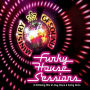 The Ministry Of Sound - Funky House Sessions